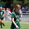 GDS_V_G_Soccer_Final_0620_1