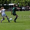 GDS_V_G_Soccer_Final_0129_2
