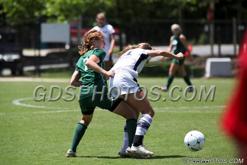 GDS_V_G_Soccer_Final_0189_1