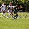 GDS_V_G_Soccer_Final_0303_1
