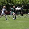 GDS_V_G_Soccer_Final_0261_1