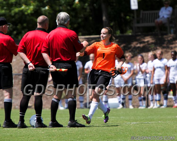 GDS_V_G_Soccer_Final_0025_2