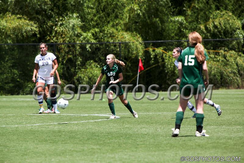 GDS_V_G_Soccer_Final_0625_1