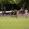 GDS_V_G_Soccer_Final_0300_1