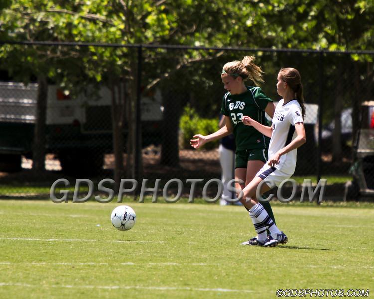 GDS_V_G_Soccer_Final_0351_1