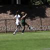 GDS_V_G_Soccer_Final_0123_2