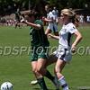 GDS_V_G_Soccer_Final_0197_1