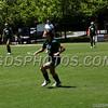 GDS_V_G_Soccer_Final_0148_2