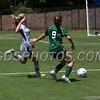 GDS_V_G_Soccer_Final_0268_1