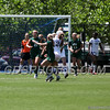 GDS_V_G_Soccer_Final_0223_1
