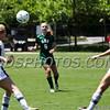 GDS_V_G_Soccer_Final_0127_2