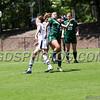 GDS_V_G_Soccer_Final_0057_2