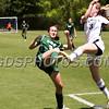 GDS_V_G_Soccer_Final_0442_1