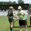 GDS_V_G_Soccer_Final_0670_1
