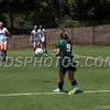 GDS_V_G_Soccer_Final_0272_1