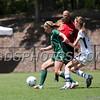 GDS_V_G_Soccer_Final_0240_1