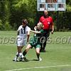 GDS_V_G_Soccer_Final_0551_1
