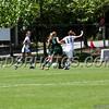 GDS_V_G_Soccer_Final_0113_2