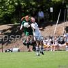GDS_V_G_Soccer_Final_0120_2