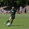 GDS_V_G_Soccer_Final_0285_1