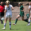 GDS_V_G_Soccer_Final_0238_1