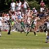 GDS_V_G_Soccer_Final_0434_1