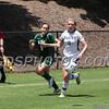 GDS_V_G_Soccer_Final_0501_1