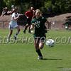 GDS_V_G_Soccer_Final_0232_1
