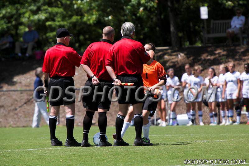 GDS_V_G_Soccer_Final_0026_2