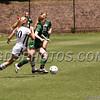 GDS_V_G_Soccer_Final_0425_1_1
