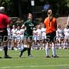 GDS_V_G_Soccer_Final_0029_2