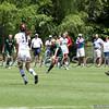 GDS_V_G_Soccer_Final_0497_1