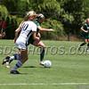 GDS_V_G_Soccer_Final_0508_1