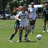 GDS_V_G_Soccer_Final_0199_1
