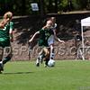 GDS_V_G_Soccer_Final_0141_2