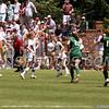 GDS_V_G_Soccer_Final_0433_1