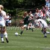 GDS_V_G_Soccer_Final_0533_1