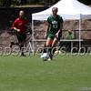 GDS_V_G_Soccer_Final_0281_1