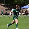 GDS_V_G_Soccer_Final_0155_2