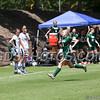 GDS_V_G_Soccer_Final_0572_1