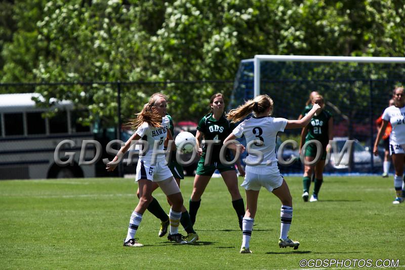 GDS_V_G_Soccer_Final_0053_2
