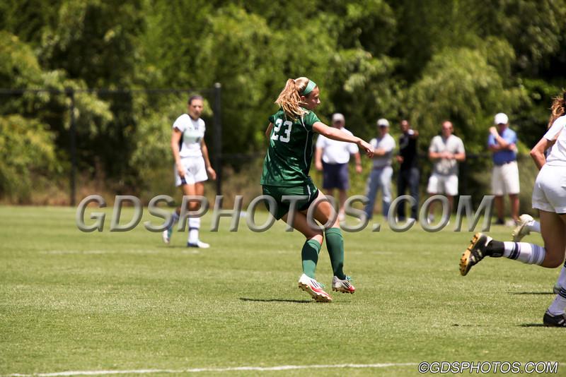 GDS_V_G_Soccer_Final_0429_1