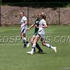 GDS_V_G_Soccer_Final_0540_1
