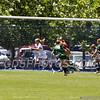 GDS_V_G_Soccer_Final_0343_1