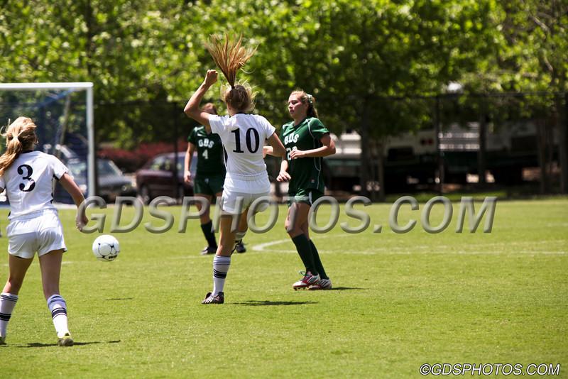 GDS_V_G_Soccer_Final_0309_1