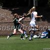 GDS_V_G_Soccer_Final_0150_2