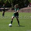GDS_V_G_Soccer_Final_0193_1