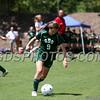 GDS_V_G_Soccer_Final_0161_1