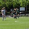 GDS_V_G_Soccer_Final_0116_2