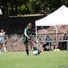 GDS_V_G_Soccer_Final_0090_2